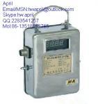 Best Mine pressure sensors wholesale