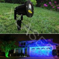 Details Of Cheap Outdoor Christmas Laser Lights Christmas: Details Of Cheap Outdoor Christmas Laser Lights,christmas