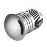 3W Exterior IP67 LED underground lights for stairs used/LED Garden lights