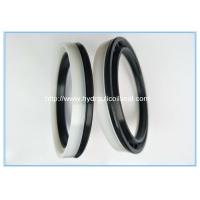 Best Multi Functional Hydraulic Oil Seal For Breaker 70-90 Shores A Hardness wholesale