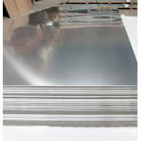 Best 3mm alloy sheet, 5754 aluminum sheet, good used in flooring applications wholesale