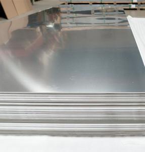 Best Rolled aluminium sheet,7075 aluminum plate,5mm aluminium plate,Aerospace parts wholesale