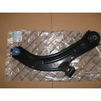 China ball joint tie rod end control arm on sale