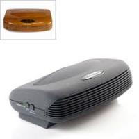 Best water shortage protection Fresh Air Purifier with water solubility essential oil wholesale