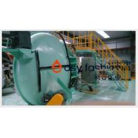 Best Centrifugal Atomization Powder Manufacturing Equipment with Low Production Cost wholesale