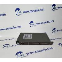 Best ProSoft MVI69-AFC CompactLogix Platform Gas and Liquid Flow Computer wholesale