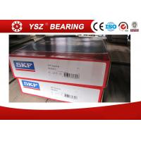 Best 63HRC Steel Cage SKF 29328 E Thrust Roller Bearing wholesale