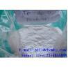 Cheap High Purity Testosterone Propionate Raw Testosterone Powder / Injectable Liquid  CAS 57-85-2 wholesale