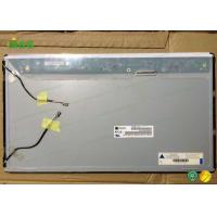 Best 18.5 inch M185XW01 VD AUO LCD Panel  Normally White for Desktop Monitor wholesale