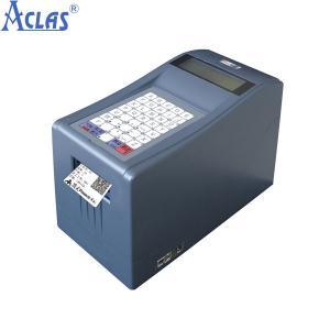 Quality Thermal Label Printer,Label Printer,Kitchen Printer,Barcode Printer wholesale