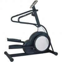 Buy cheap Club Professional Stepper from wholesalers