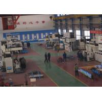 CO2 laser cladding welding machine fiber coupled for precision parts