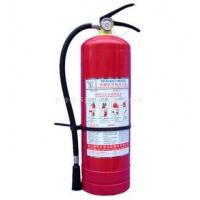Best 12kg Abc Fire Extinguisher wholesale