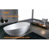 Best Corian bathtub wholesale