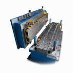 Best SKD11 Metal Forming Dies , SS 304 stainless steel stamping wholesale