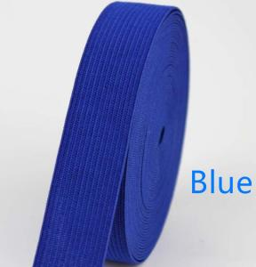 Best Colorful L9cm Ribbon Polyester Headband For Wrapping Flags wholesale