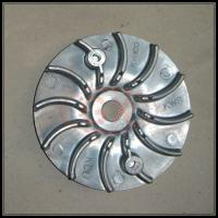 Best SCOOTER DRIVE CLUTCH PULLEY CLUTCH FACE DRIVE KYMCO AGILITY 125cc 22102-KUDU-C00 wholesale