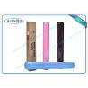 Cheap Pink Disposable Medical Non Woven Cloth 100% Raw Material Environmental wholesale