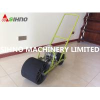 Best Agricultural Machinery Hand Push Vegetable Planter wholesale