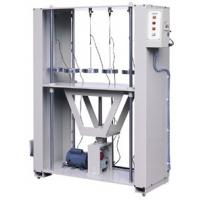 Best 6 Groups Cable Testing Equipment For Plug Static Pull Test , UL / IEC Standard wholesale