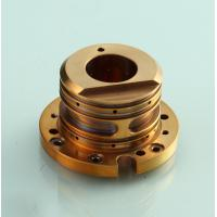 Best D1531 Westwind Front Air Bearing Dental Spindle 150000 Rpm Speed Long Bearing Life wholesale