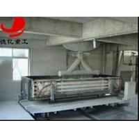 Best Air Turnover Aac Plant wholesale