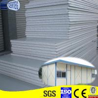 Best Composite Insulated Roof Panels wholesale
