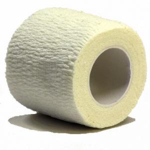 Best Cotton cohesive elastic bandage self grip bandage cotton coflex bandage wholesale