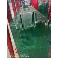 """Cheap glass shower doors,shower enclosures, office partions, frosted glass, silkscreen glass 96""""x130"""" for sale"""