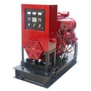 Best Generator (HEM23A) wholesale