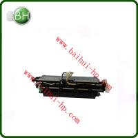 China Laser jet 2300 fuser unit fixing assembly for hp printer spare parts on sale