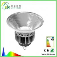 Best CRI > 80 150w Commercial Led High Bay Lighting Natural White wholesale
