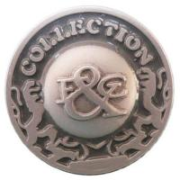 Best Fashion button, garment button,fashion button,jeans button,decorative button,shank button wholesale