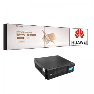 Best 210W Control Room Video Walls 55 Inch 60000h 3500/1 Cabinet Type wholesale