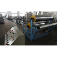 Best Single - Screw Plastic Extruder Machine wholesale