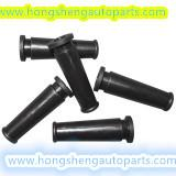 Best silicone hose for cooling systems wholesale