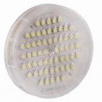 Best LED Spotlight Bulb with 260lm Luminous Flux and 12 to 240V Voltage wholesale