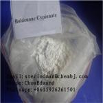 Best Boldenone Cypionate Boldenone Steroids , 106505-90-2 Androgenic Anabolic Steroids Powder wholesale
