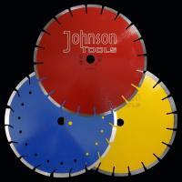 "Best 4""-24"" Circular Saw Concrete Blade wholesale"