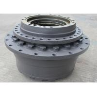 Best Sumitomo SH265 Excavator spare parts Travel Reductions Final Drive Gearbox TM22VC-3M wholesale