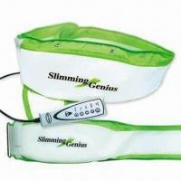Best Slimming Device with Timing Setting Function and Two Built-in Modes wholesale