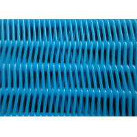 Best Spiral Link Type Polyester Screen Mesh, Paper Making Machine Clothing wholesale