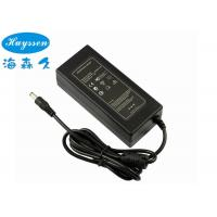 Best 24V DC 2500MA Constant Voltage Power Supply wholesale