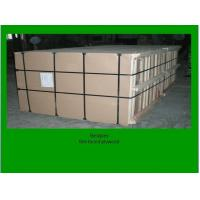 Best WBP film faced plywood wholesale