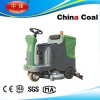 self leveling washing machine