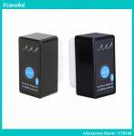 Best Fcarobd Mini ELM327 OBD2 Scanner with switch ELM327 Bluetooth V2.1 smart elm327 scanner interface wholesale