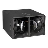 """Best 10""""two way active line array system T10/T25 wholesale"""