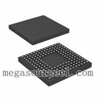 China Integrated Circuit Chip ADSP-BF533SBBCZ-5V - Analog Devices - Blackfin® Embedded Processor on sale