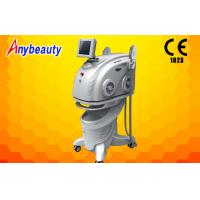 Cheap Anybeauty portable e-light ipl rf shr hair removal machine for all skin types wholesale