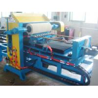 Best Tube straight plane polishing machine for a variety of pipe and rod linear polishing wholesale